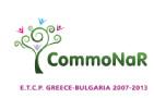 commonar