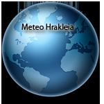 Ιδιωτικός μετεωρολογικός σταθμός Ηράκλειας